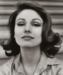Photo of Paula Prentiss