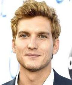 Photo of Scott Michael Foster