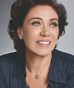 Photo of Lília Cabral