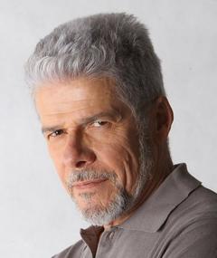 Photo of José Mayer