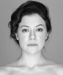 Photo of Tatiana Maslany