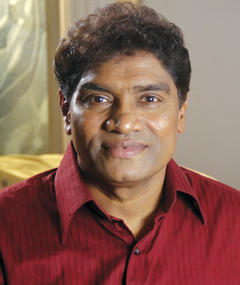Photo of Johnny Lever