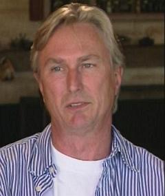 Photo of Steve Miner