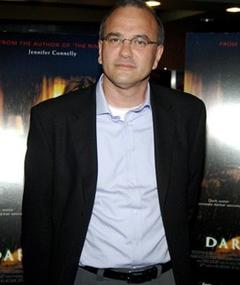 Photo of Rafael Yglesias