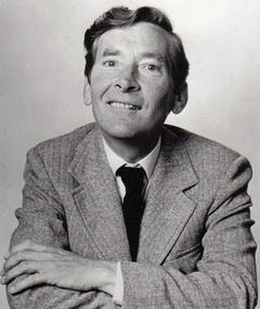 Foto von Kenneth Williams