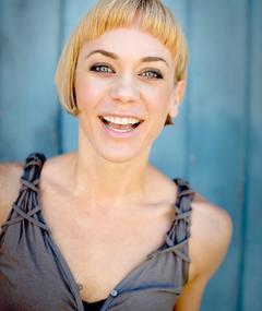 Photo of Tonya Kay