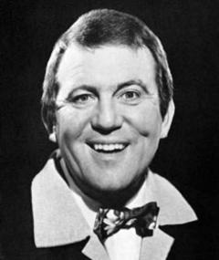 Photo of Terry Scott