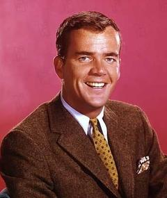 Photo of Jim Hutton