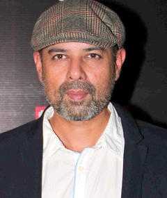 Photo of Atul Agnihotri