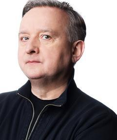 Photo of Zbigniew Konopka