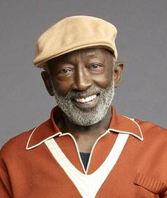 Photo of Garrett Morris
