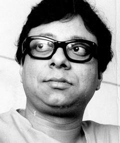 Photo of Rahul Dev Burman