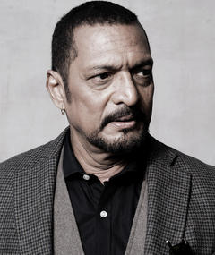 Photo of Nana Patekar