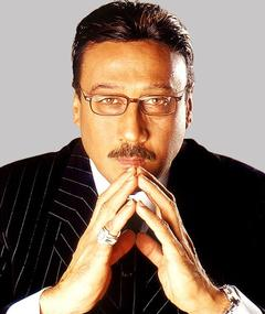 Photo of Jackie Shroff