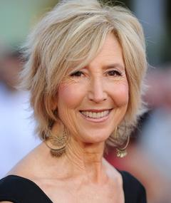 Photo of Lin Shaye