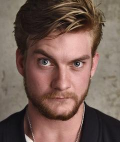 Photo of Jake Weary