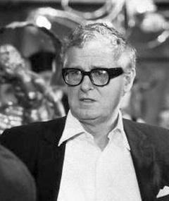 Photo of Basil Dearden