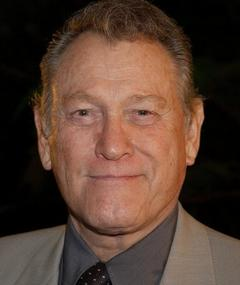 Photo of Earl Holliman