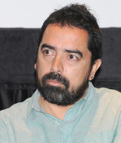 Photo of Iván Ávila Dueñas