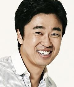 Photo of Jo Dal-hwan