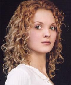 Photo of Ramona Pringle