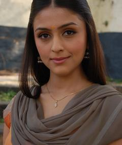 Photo of Aarti Chhabria