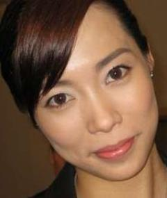 Photo of Anita Kwan
