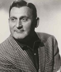 Photo of Richard Tucker