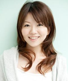 Photo of Yui Makino
