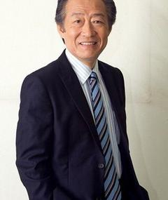 Photo of Jeon Gook-hwan