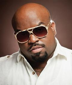 Photo of Cee-Lo Green