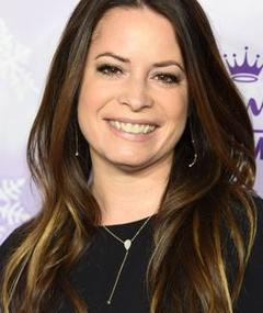 Holly Marie Combs এর ছবি