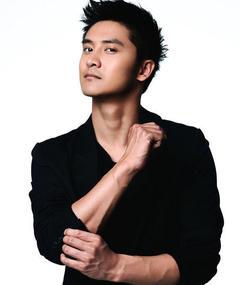 Photo of Tian Liang