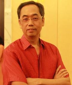 David Teo का फोटो