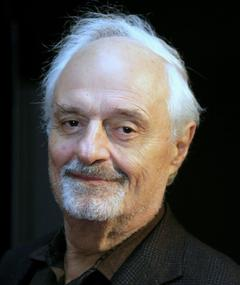Photo of Ted Kotcheff