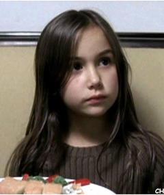 Photo of Julia Urbini