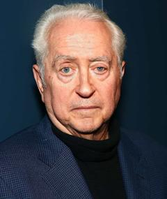 Photo of Robert Downey Sr.