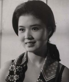 Photo of Yoon Mi-Ra