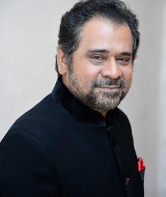Photo of Anees Bazmee
