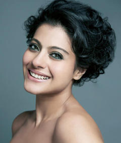 Photo of Kajol