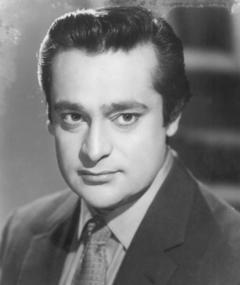 Photo of Rehman