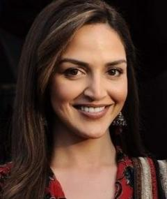 Photo of Esha Deol