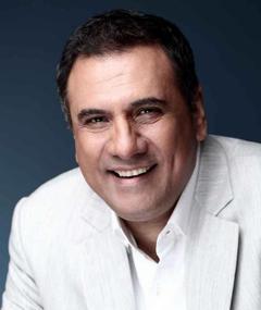 Photo of Boman Irani