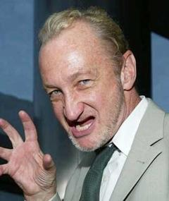 Photo of Robert Englund