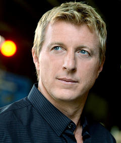 Photo of William Zabka