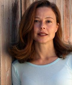 Photo of Dana Barron