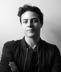 Photo of Nick Vergara