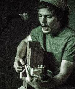 Photo of Michael Pennacchio