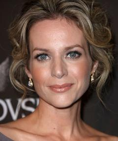 Photo of Jessalyn Gilsig