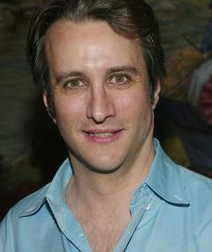 Photo of Bronson Pinchot